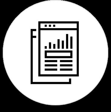 ניתוח ומעקב התנהגות גולשים וביצועי אתר