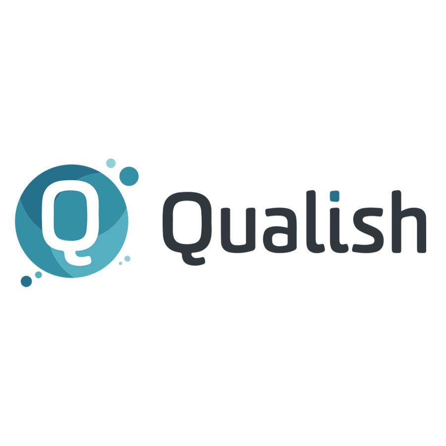 עיצוב לוגו קוואליש